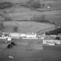 http://www.discoveryprogramme.ie/images/Aerial_Archives_Images/temp/LS_AS_35BWN_00099_31 copy.jpg