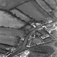 http://www.discoveryprogramme.ie/images/Aerial_Archives_Images/temp/LS_AS_35BWN_00071_17 copy.jpg