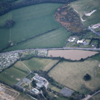 http://www.discoveryprogramme.ie/images/Aerial_Archives_Images/temp3/LS_AS_35CT_00058_19 copy.jpg