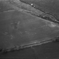http://www.discoveryprogramme.ie/images/Aerial_Archives_Images/temp3/LS_AS_35BWN_00043_02 copy.jpg