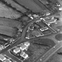 http://www.discoveryprogramme.ie/images/Aerial_Archives_Images/temp/LS_AS_35BWN_00071_18 copy.jpg