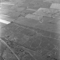 http://www.discoveryprogramme.ie/images/Aerial_Archives_Images/temp/LS_AS_35BWN_00024_11 copy.jpg