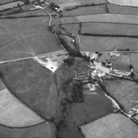 http://www.discoveryprogramme.ie/images/Aerial_Archives_Images/temp/LS_AS_35BWN_00072_10 copy.jpg