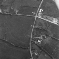 http://www.discoveryprogramme.ie/images/Aerial_Archives_Images/temp/LS_AS_35BWN_00029_22a copy.jpg