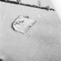 http://www.discoveryprogramme.ie/images/Aerial_Archives_Images/temp/LS_AS_35BWN_00106_73 copy.jpg