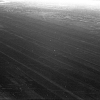http://www.discoveryprogramme.ie/images/Aerial_Archives_Images/temp3/LS_AS_35BWN_00052_21 copy.jpg