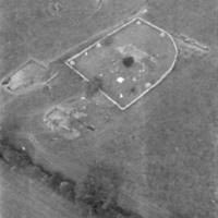 http://www.discoveryprogramme.ie/images/Aerial_Archives_Images/temp/LS_AS_35BWN_00107_11 copy.jpg
