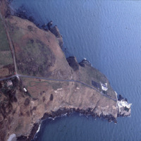 http://www.discoveryprogramme.ie/images/Aerial_Archives_Images/temp3/LS_AS_35CT_00054_15m copy.jpg