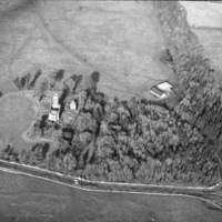 http://www.discoveryprogramme.ie/images/Aerial_Archives_Images/temp/LS_AS_35BWN_00017_35a copy.jpg