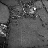 http://www.discoveryprogramme.ie/images/Aerial_Archives_Images/temp3/LS_AS_35BWN_00053_30 copy.jpg
