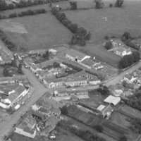 http://www.discoveryprogramme.ie/images/Aerial_Archives_Images/temp/LS_AS_35BWN_00107_23 copy.jpg
