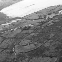 http://www.discoveryprogramme.ie/images/Aerial_Archives_Images/temp/LS_AS_35BWN_00016_23 copy.jpg