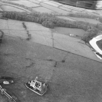 http://www.discoveryprogramme.ie/images/Aerial_Archives_Images/temp/LS_AS_35BWN_00011_26 copy.jpg