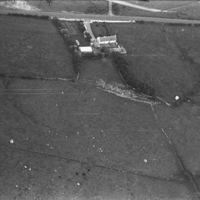 http://www.discoveryprogramme.ie/images/Aerial_Archives_Images/temp/LS_AS_35BWN_00009_09 copy.jpg