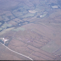 http://www.discoveryprogramme.ie/images/Aerial_Archives_Images/temp3/LS_AS_35CT_00036_07m copy.jpg
