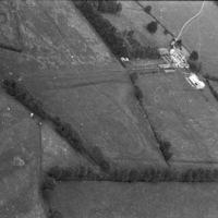 http://www.discoveryprogramme.ie/images/Aerial_Archives_Images/temp/LS_AS_35BWN_00037_36 copy.jpg