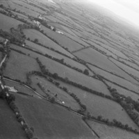 http://www.discoveryprogramme.ie/images/Aerial_Archives_Images/temp/LS_AS_35BWN_00103_10 copy.jpg