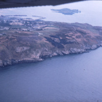 http://www.discoveryprogramme.ie/images/Aerial_Archives_Images/temp3/LS_AS_35CT_00057_04m copy.jpg