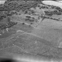 http://www.discoveryprogramme.ie/images/Aerial_Archives_Images/temp3/LS_AS_35BWN_00043_32 copy.jpg