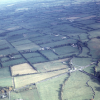 http://www.discoveryprogramme.ie/images/Aerial_Archives_Images/temp3/LS_AS_35CT_00068_01 copy.jpg
