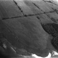 http://www.discoveryprogramme.ie/images/Aerial_Archives_Images/temp/LS_AS_35BWN_00003_19 copy.jpg