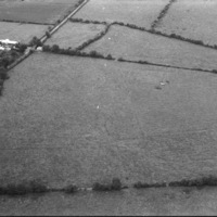 http://www.discoveryprogramme.ie/images/Aerial_Archives_Images/temp3/LS_AS_35BWN_00043_31 copy.jpg