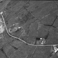 http://www.discoveryprogramme.ie/images/Aerial_Archives_Images/temp/LS_AS_35BWN_00016_51 copy.jpg