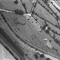http://www.discoveryprogramme.ie/images/Aerial_Archives_Images/temp/LS_AS_35BWN_00037_04 copy.jpg
