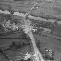 http://www.discoveryprogramme.ie/images/Aerial_Archives_Images/temp/LS_AS_35BWN_00029_12a copy.jpg