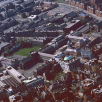 http://www.discoveryprogramme.ie/images/Aerial_Archives_Images/temp3/LS_AS_35CT_00008_12m copy.jpg