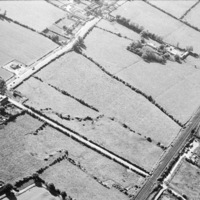 http://www.discoveryprogramme.ie/images/Aerial_Archives_Images/temp/LS_AS_35BWN_00019_31 copy.jpg