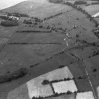 http://www.discoveryprogramme.ie/images/Aerial_Archives_Images/temp/LS_AS_35BWN_00058_18 copy.jpg