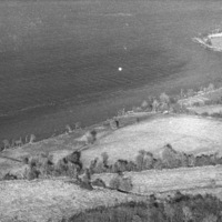 http://www.discoveryprogramme.ie/images/Aerial_Archives_Images/temp/LS_AS_35BWN_00099_08 copy.jpg