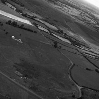 http://www.discoveryprogramme.ie/images/Aerial_Archives_Images/temp/LS_AS_35BWN_00110_16 copy.jpg