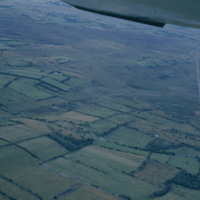 http://www.discoveryprogramme.ie/images/Aerial_Archives_Images/temp3/LS_AS_35CT_00044_26m copy.jpg