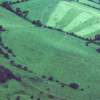 http://www.discoveryprogramme.ie/images/Aerial_Archives_Images/temp3/LS_AS_35CT_00015_02 copy.jpg