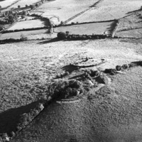 http://www.discoveryprogramme.ie/images/Aerial_Archives_Images/temp/LS_AS_35BWN_00076_33 copy.jpg