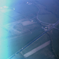 http://www.discoveryprogramme.ie/images/Aerial_Archives_Images/temp3/LS_AS_35CT_00025_09 copy.jpg
