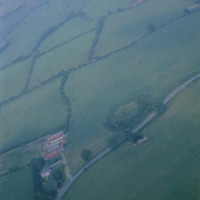 http://www.discoveryprogramme.ie/images/Aerial_Archives_Images/temp3/LS_AS_35CT_00017_12 copy.jpg