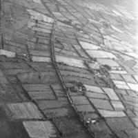 http://www.discoveryprogramme.ie/images/Aerial_Archives_Images/temp3/LS_AS_35BWN_00055_07 copy.jpg