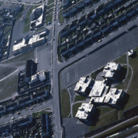 http://www.discoveryprogramme.ie/images/Aerial_Archives_Images/temp3/LS_AS_35CT_00078_21 copy.jpg