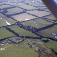 http://www.discoveryprogramme.ie/images/Aerial_Archives_Images/temp3/LS_AS_35CT_00010_18a copy.jpg