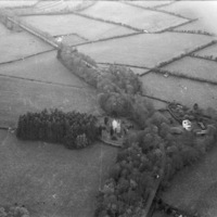 http://www.discoveryprogramme.ie/images/Aerial_Archives_Images/temp/LS_AS_35BWN_00011_34 copy.jpg