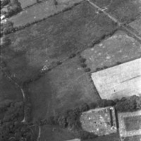http://www.discoveryprogramme.ie/images/Aerial_Archives_Images/temp3/LS_AS_35BWN_00035_25 copy.jpg
