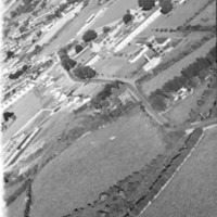 http://www.discoveryprogramme.ie/images/Aerial_Archives_Images/temp/LS_AS_35BWN_00076_01 copy.jpg