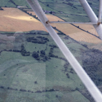 http://www.discoveryprogramme.ie/images/Aerial_Archives_Images/temp3/LS_AS_35CT_00075_21 copy.jpg