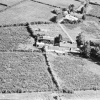 http://www.discoveryprogramme.ie/images/Aerial_Archives_Images/temp3/LS_AS_35BWN_00047_09 copy.jpg