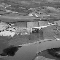 http://www.discoveryprogramme.ie/images/Aerial_Archives_Images/temp/LS_AS_35BWN_00072_38 copy.jpg