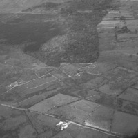 http://www.discoveryprogramme.ie/images/Aerial_Archives_Images/temp/LS_AS_35BWN_00015_31 copy.jpg