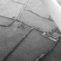 http://www.discoveryprogramme.ie/images/Aerial_Archives_Images/temp/LS_AS_35BWN_00073_11 copy.jpg